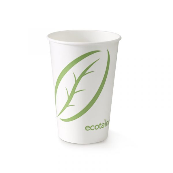 Cold Cups Ecotainer