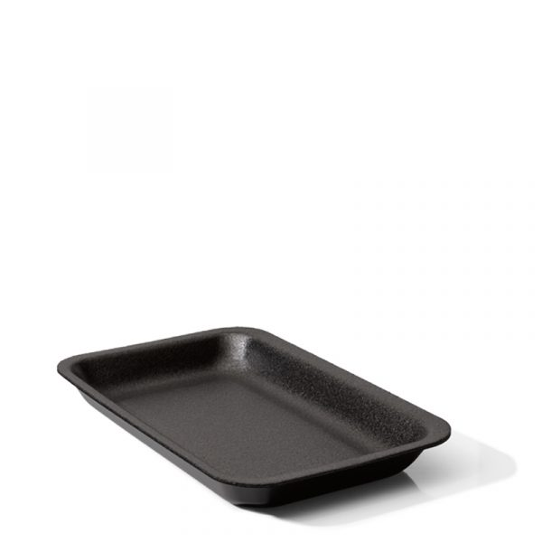 Foam Food Trays