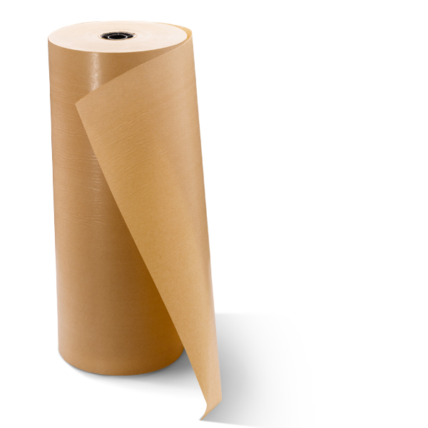 Bruinkraft Papier
