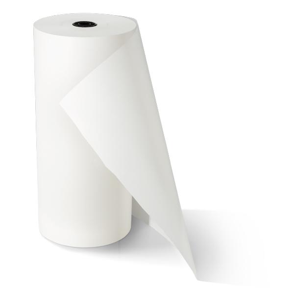 Ersatz Papier