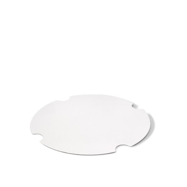 Food Bucket Deksels