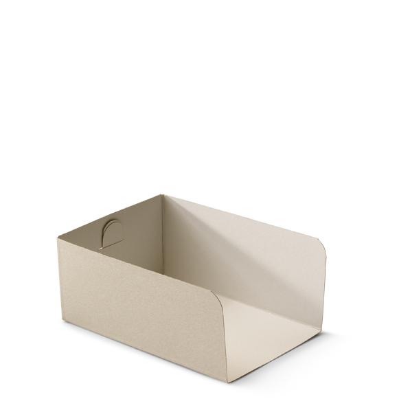 Inschuifkartons