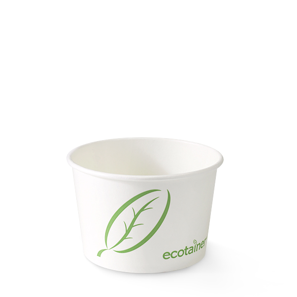 Food Containers Eco