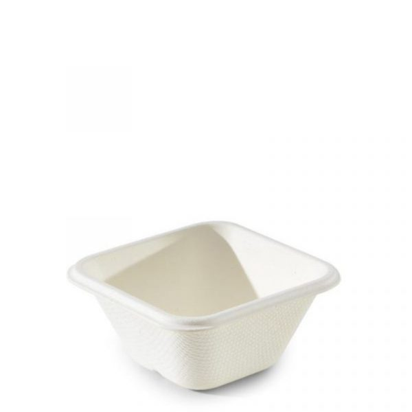 Eco Portion Cup